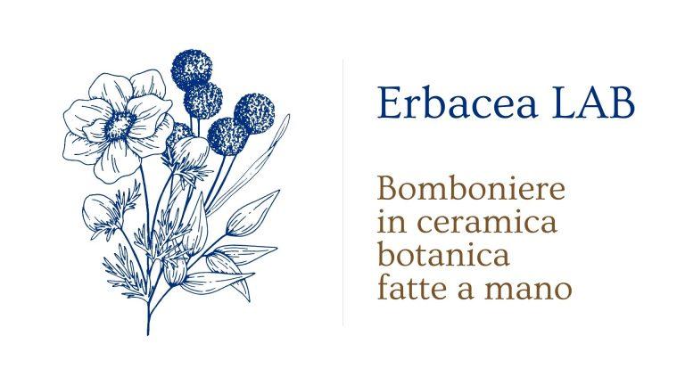 Catalogo bomboniere Erbacea LAB