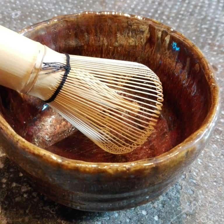 Ceramica Raku Rimini